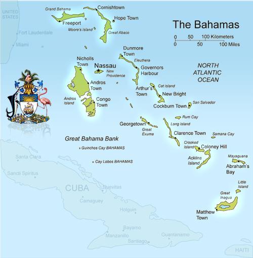 Bahami - Page 2 1